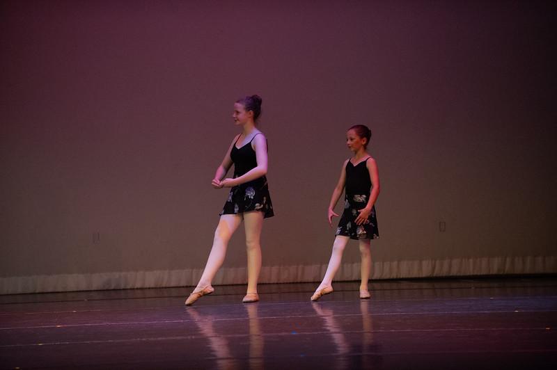 BalletETC-5572.jpg