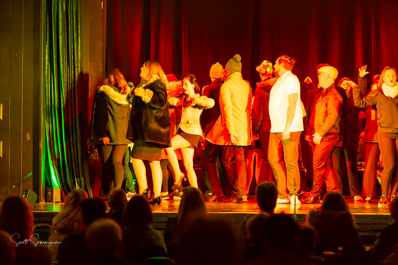 St_Annes_Musical_Productions_2019_475.jpg