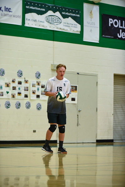 Vball-SR-Night_050619_827.jpg