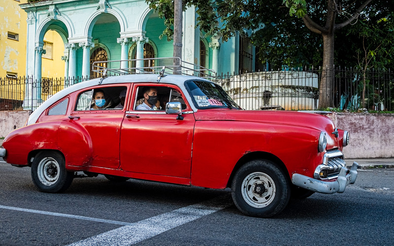 La Habana_080820_DSG8810.jpg