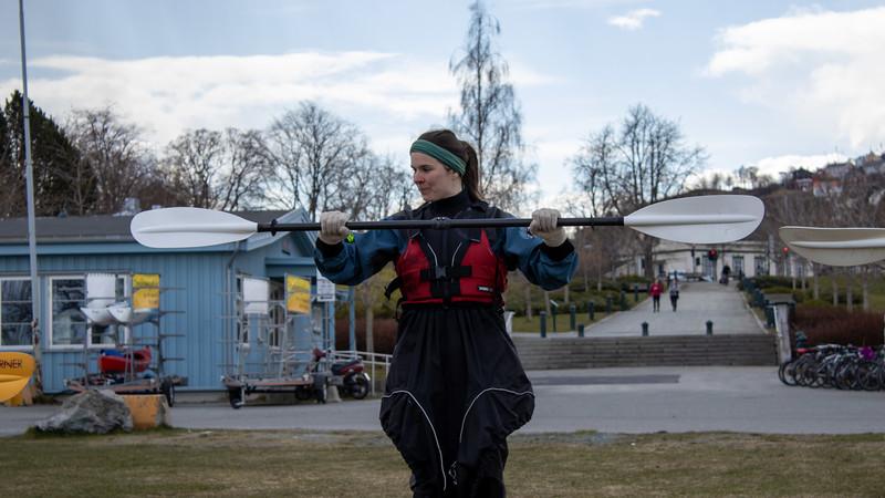 2021-04-18-Jolsgard-Pad_GkHv-38.jpg