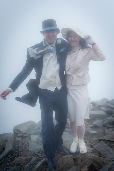 Jasmijn and Andrew - Snowdon Climb - 091 - Hi-Res.jpg