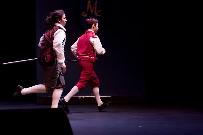 Romeo & Juliet-47.jpg