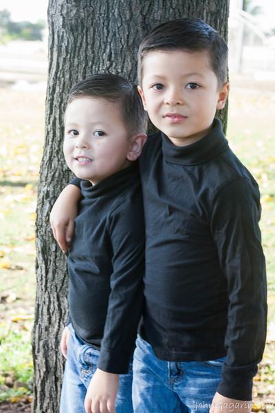 Chung_Family.12.2014 (6 of 135).jpg