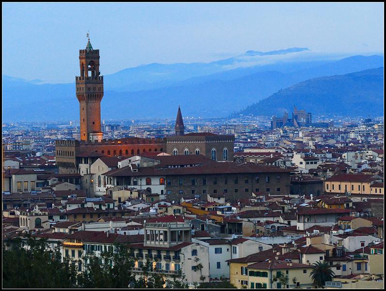 2016-01-Firenze-021.jpg