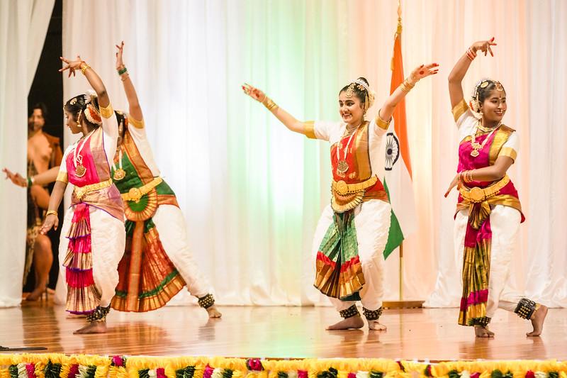 Indian National Day 2020 (Gala Dinner)-277.jpg