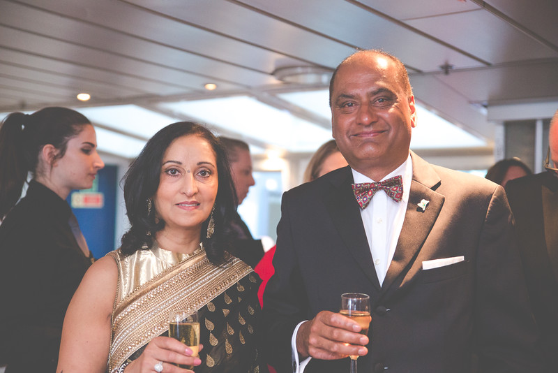 Kamal & Shraddha (31 of 199).jpg