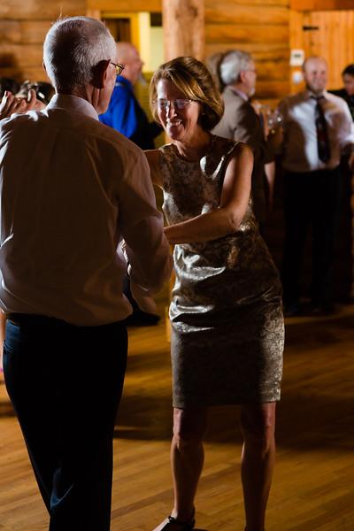 LauraDave_Wedding-487.jpg