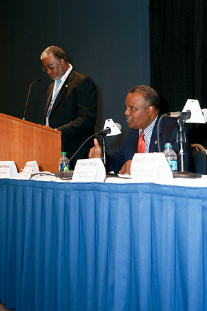 Black Elected Officials Roundtable