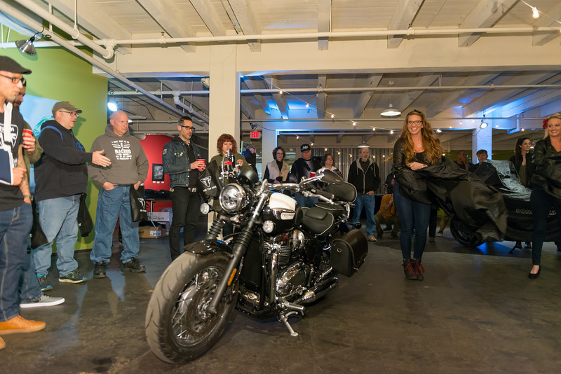 TriumphMotorcycles2017_GW-5658-111.jpg