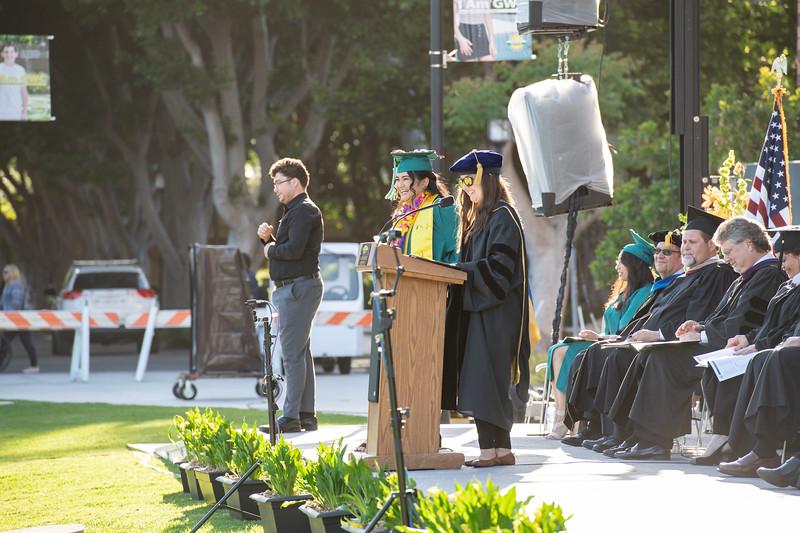 GWC-Graduation-2019-2227.jpg