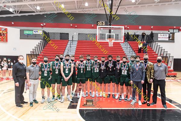 PR Basketball Varsity WPIAL Finals 03122021