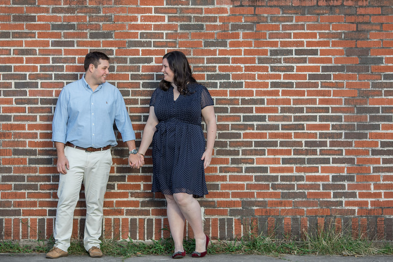 Houston Engagement Photography ~ Michelle and Charles-1229.jpg