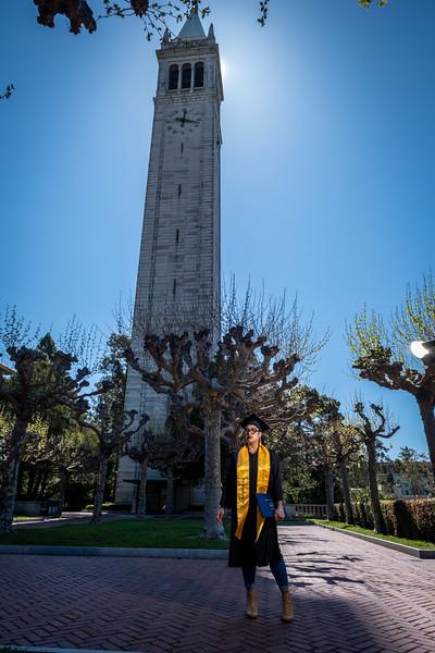 Monica's CAL Grad Pictures-13.jpg