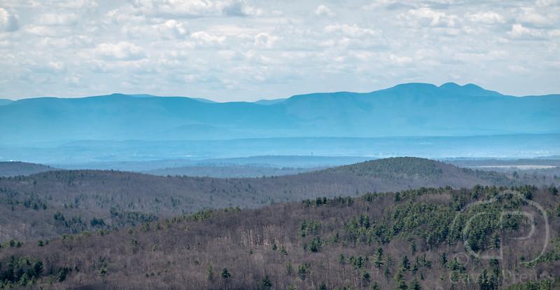 Catskill Mountains Taconic Hills-6142.jpg