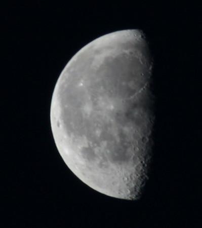 Moon 2006