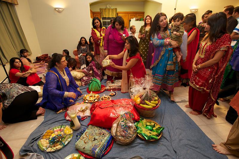 Rahim-Mehndi-2012-06-00620.jpg