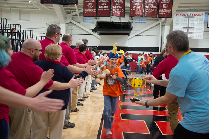 WI-FLL-Champs-5419.jpg