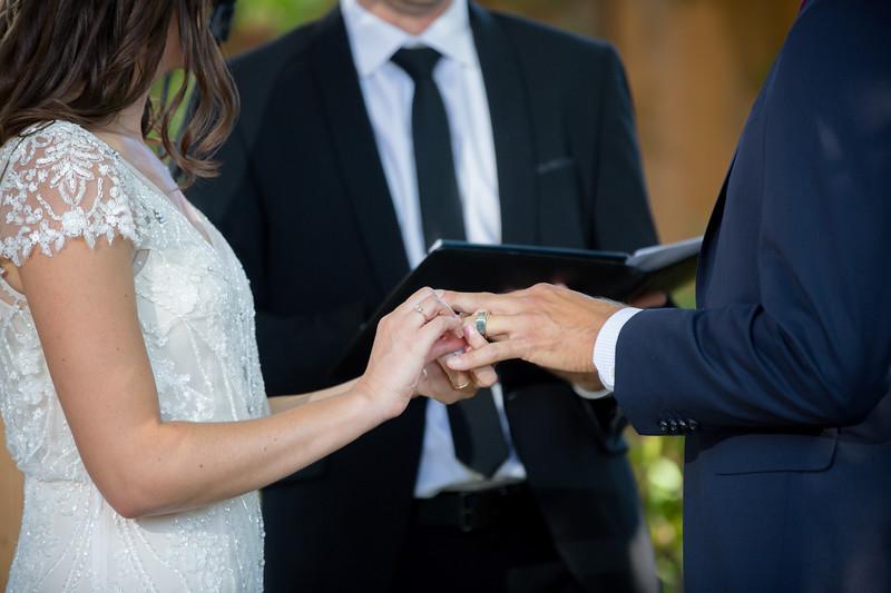 Darlington Wedding-202.jpg