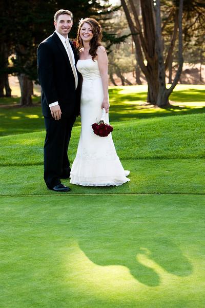 wedding-1263-2.jpg