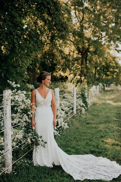 Lucy & Sam Wedding -1260.JPG