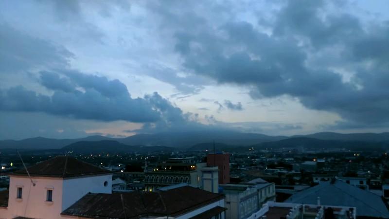 0_Santiago de Cuba .mp4