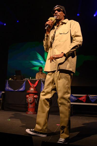 Snoop Dogg 113.jpg