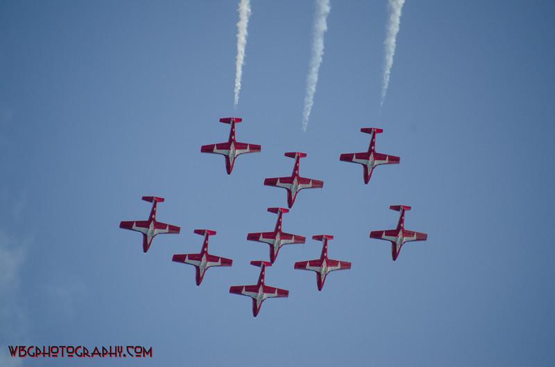 AirShow-96.jpg