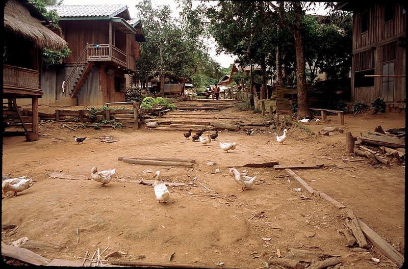 Laos1_131.jpg