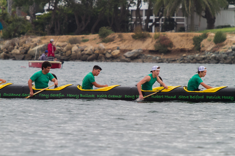 Outrigger_IronChamps_6.24.17-184.jpg