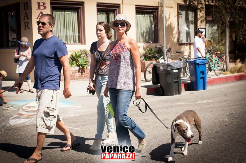 VenicePaparazzi-87.jpg