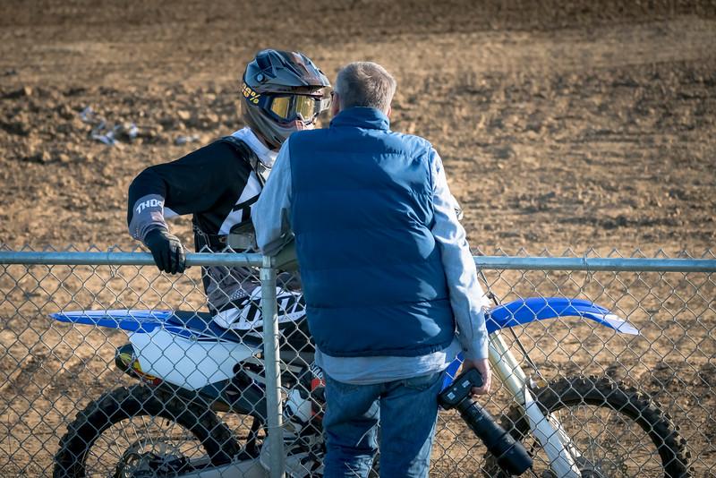 Gary & rider-1.jpg