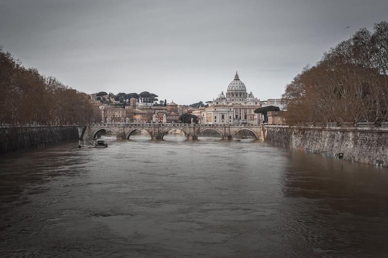 Italy 2018-4.jpg