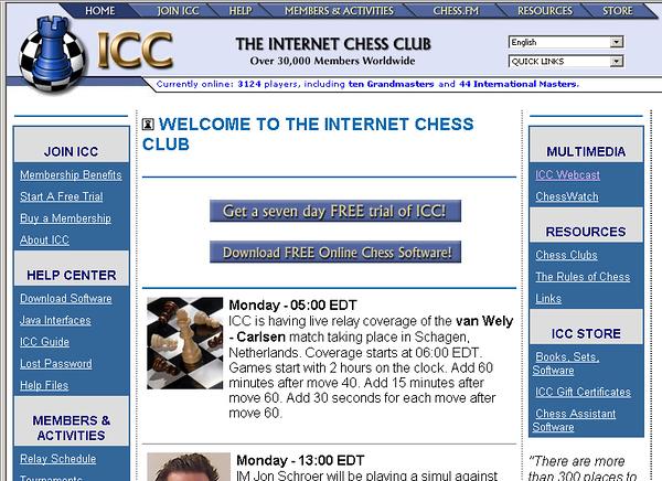 005_InternetChessClubSample.jpg