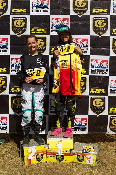 2017_09_24_gold_cup_final_eugene_podium_539.jpg