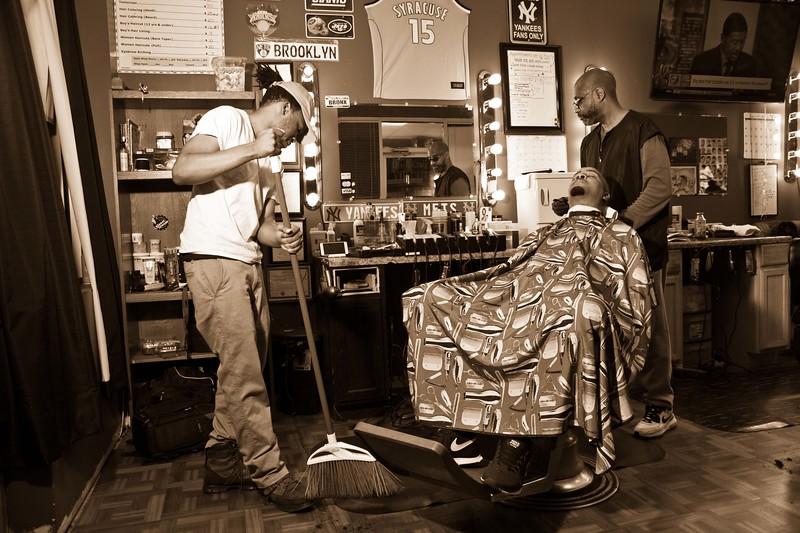 Barbershop 0117-8156.jpg