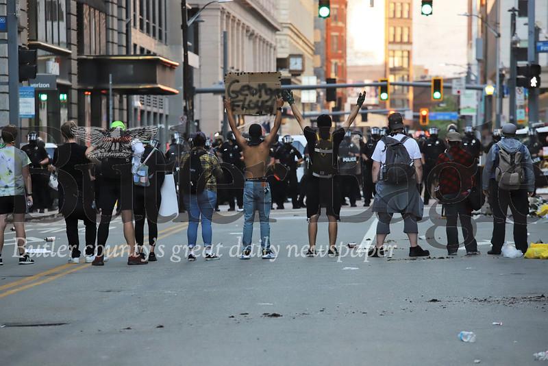 0601_LOC_Pittsburgh Riot.jpg