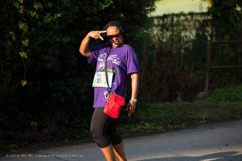 5K Walk_Run-3945.jpg