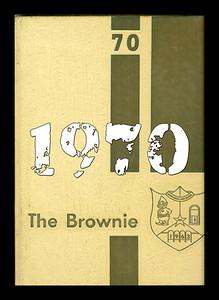 Volume XXXIII  1970