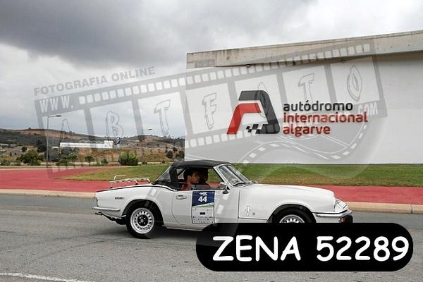 ZENA 52289.jpg
