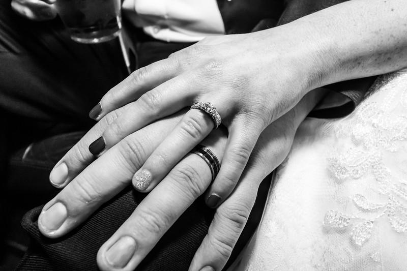 Jennie & EJ Wedding_00341-BW.jpg