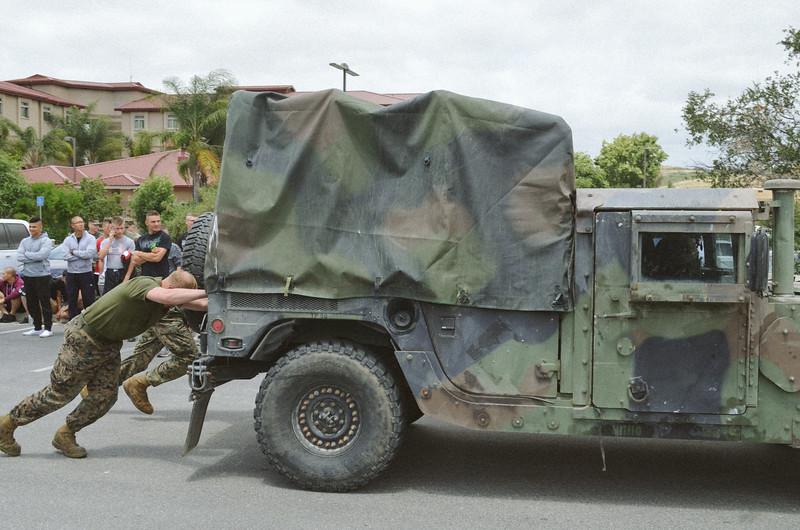 Camp Pendleton Barracks Bash2-53.jpg