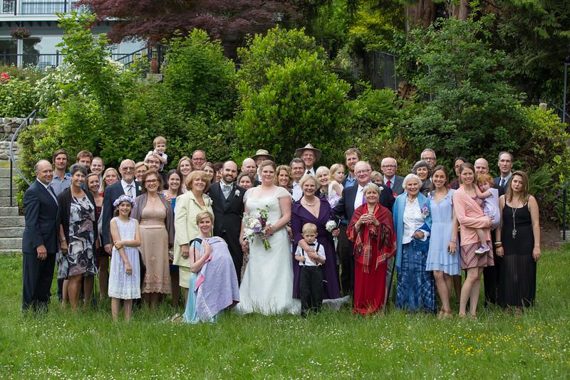 Mari & Merick Wedding - Formals-19.jpg