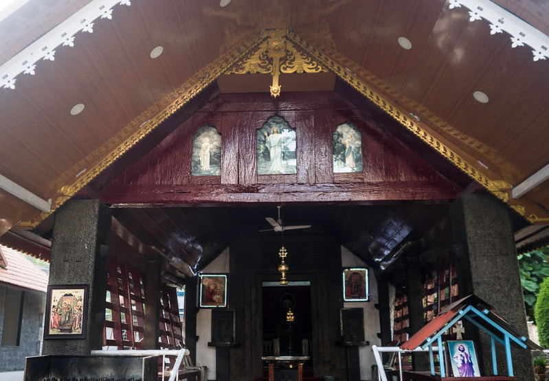 The facade of the church.jpg