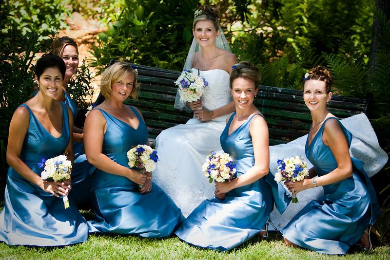 wedding-1082.jpg