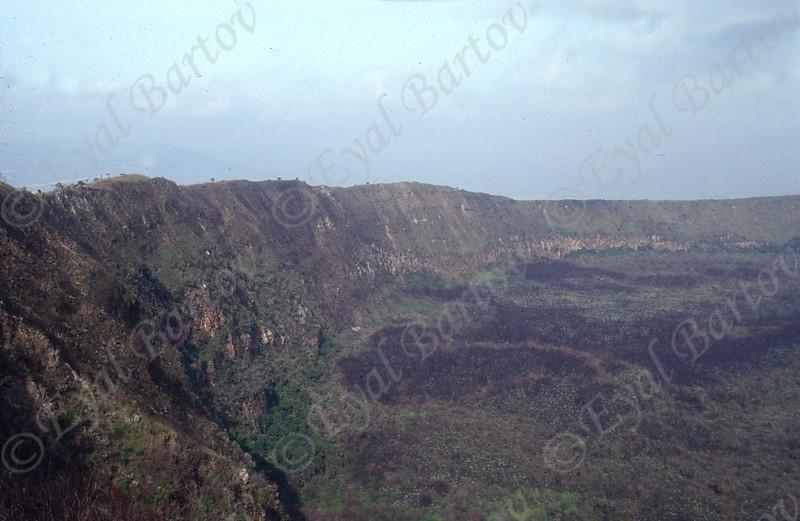 rift valley 2.jpg