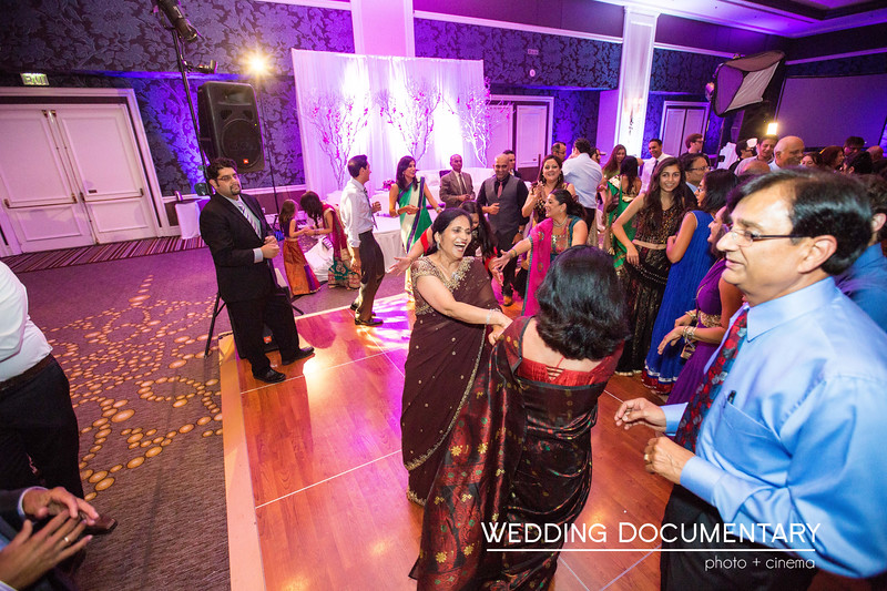 Rajul_Samir_Wedding-1363.jpg