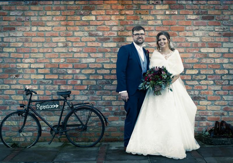wedding (855).jpg
