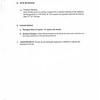 May 2016 Meeting Minutes pg2