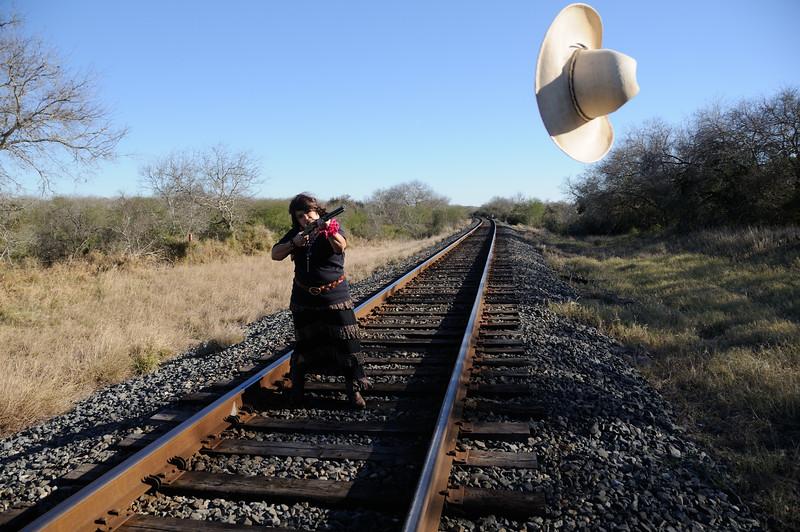 DSC_5329_020_Railroad.jpg